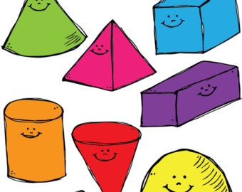 Geometry clipart #13, Download drawings