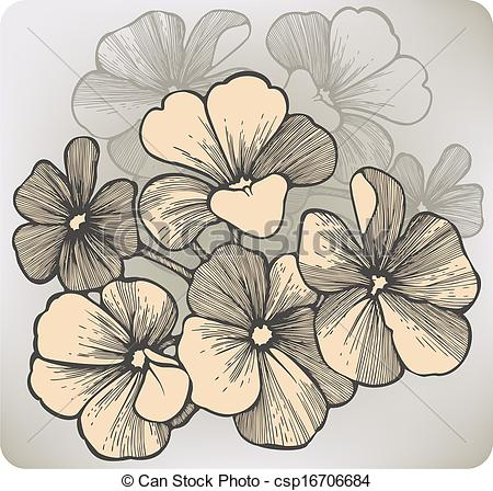 Geranium clipart #8, Download drawings