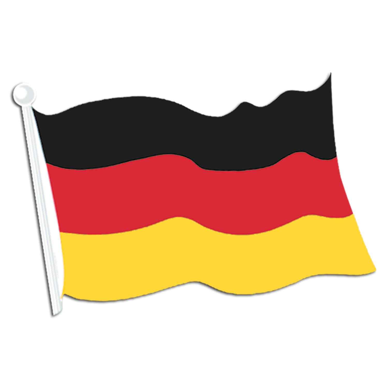 German clipart #14, Download drawings