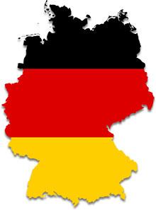 German clipart #4, Download drawings