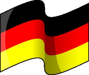 German clipart #2, Download drawings