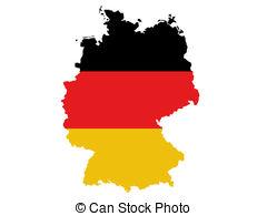 German clipart #5, Download drawings
