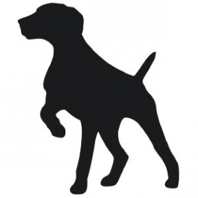 German Shorthaired Pointer clipart #3, Download drawings