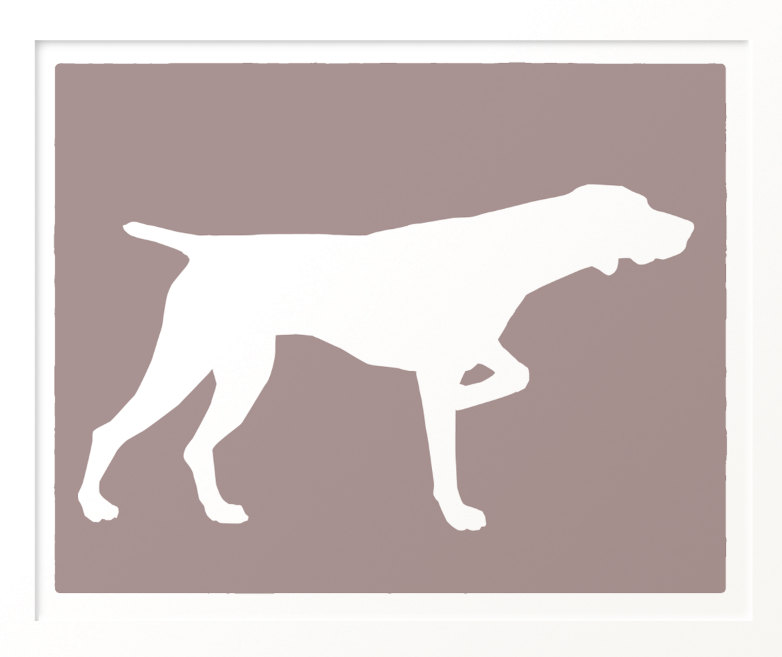 German Shorthaired Pointer clipart #20, Download drawings