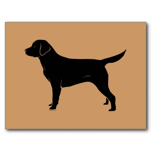 German Shorthaired Pointer svg #5, Download drawings