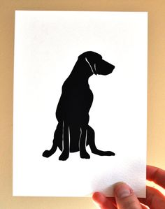 German Shorthaired Pointer svg #16, Download drawings