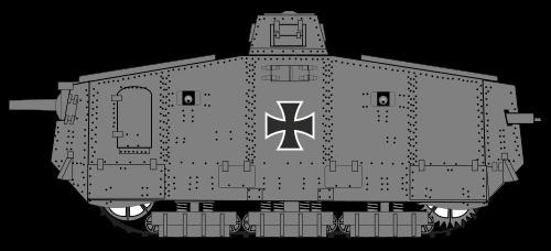 Tank svg #16, Download drawings