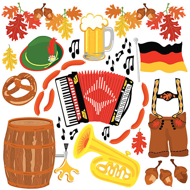 Germany clipart #12, Download drawings