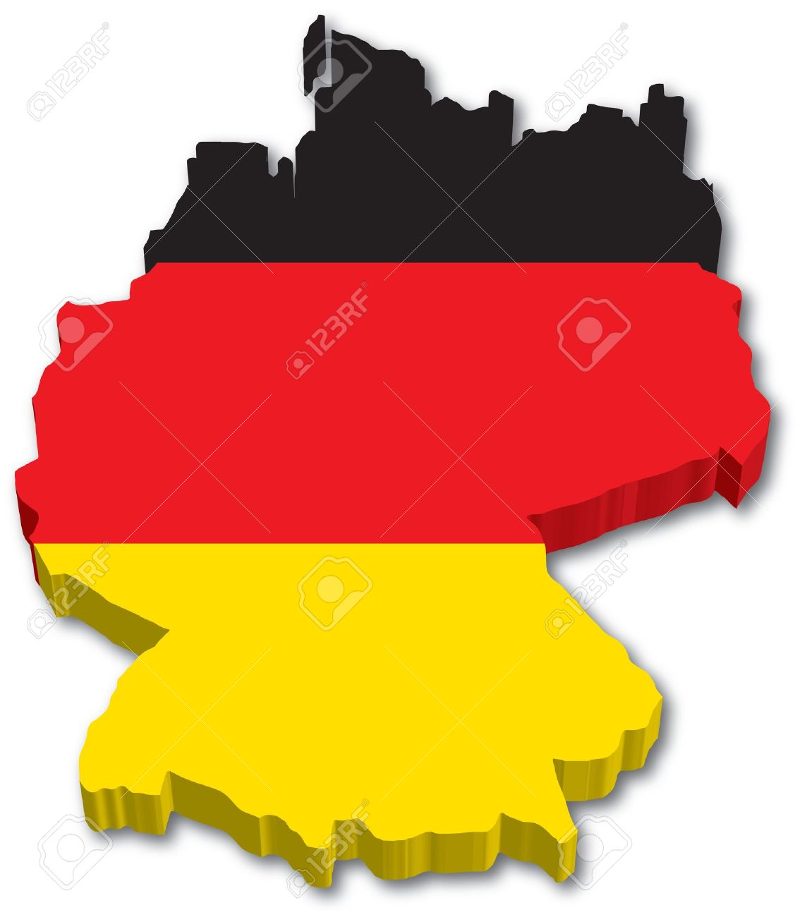 Germany clipart #10, Download drawings