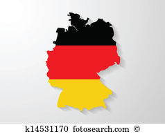 Germany clipart #6, Download drawings