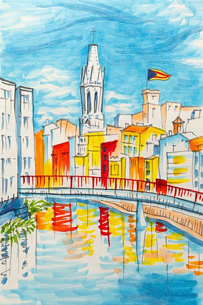 Gerona clipart #19, Download drawings