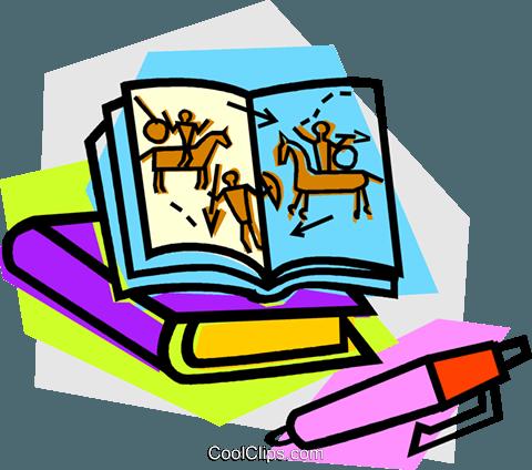 Geschichte clipart #13, Download drawings