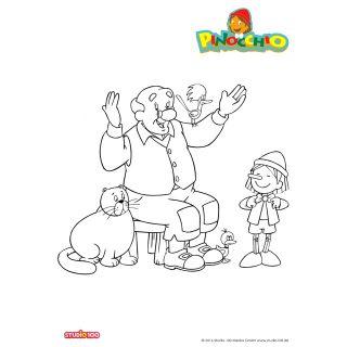 Geschichte coloring #15, Download drawings