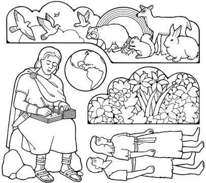 Geschichte coloring #14, Download drawings