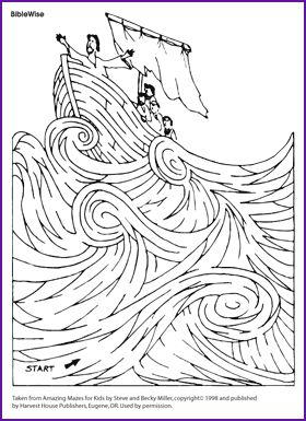 Geschichte coloring #7, Download drawings