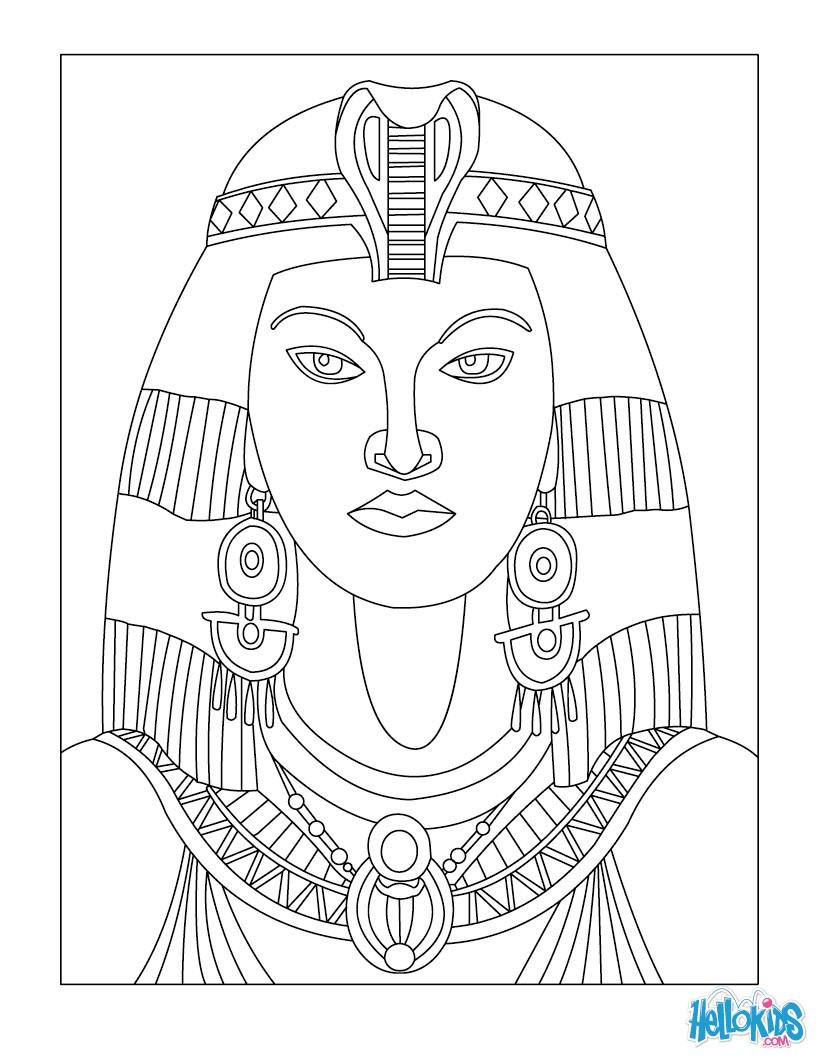 Geschichte coloring #19, Download drawings