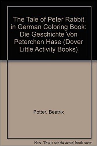 Geschichte coloring #3, Download drawings