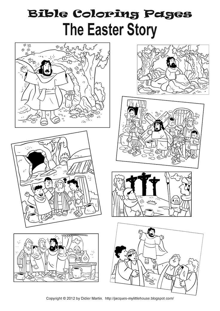 Geschichte coloring #17, Download drawings