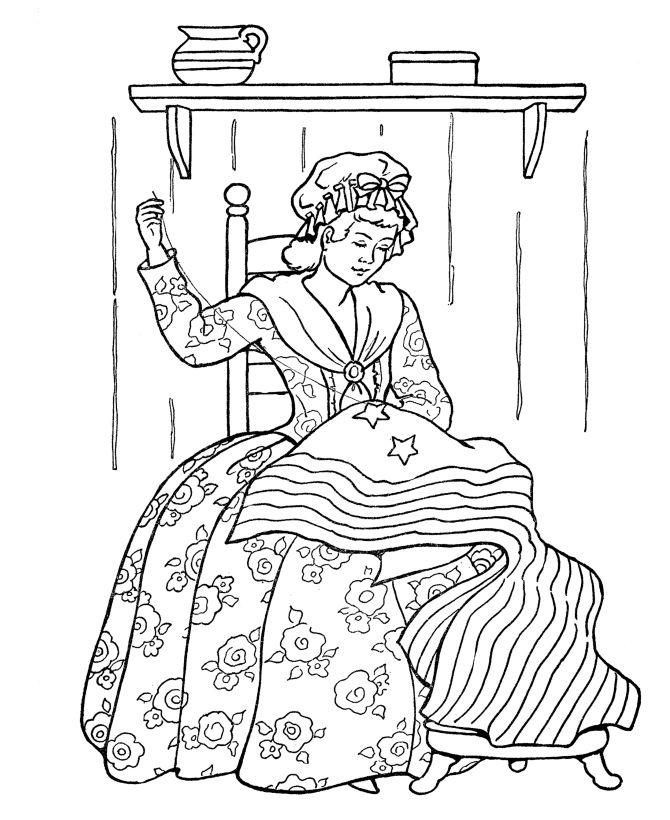 Geschichte coloring #12, Download drawings