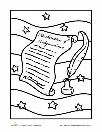 Geschichte coloring #16, Download drawings