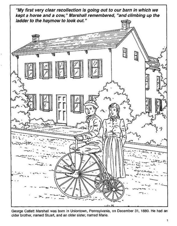 Geschichte coloring #4, Download drawings