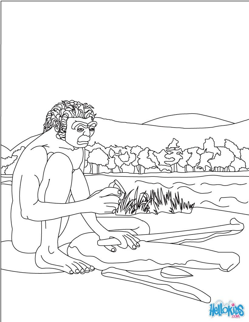Geschichte coloring #10, Download drawings