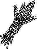 Getreide clipart #5, Download drawings