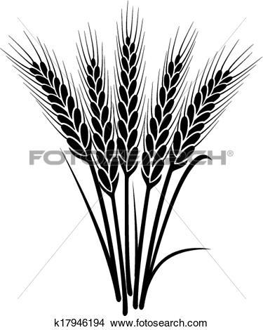 Getreide clipart #4, Download drawings