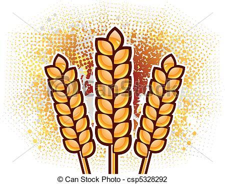 Getreide clipart #16, Download drawings