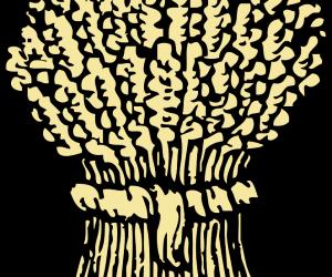 Getreide svg #7, Download drawings