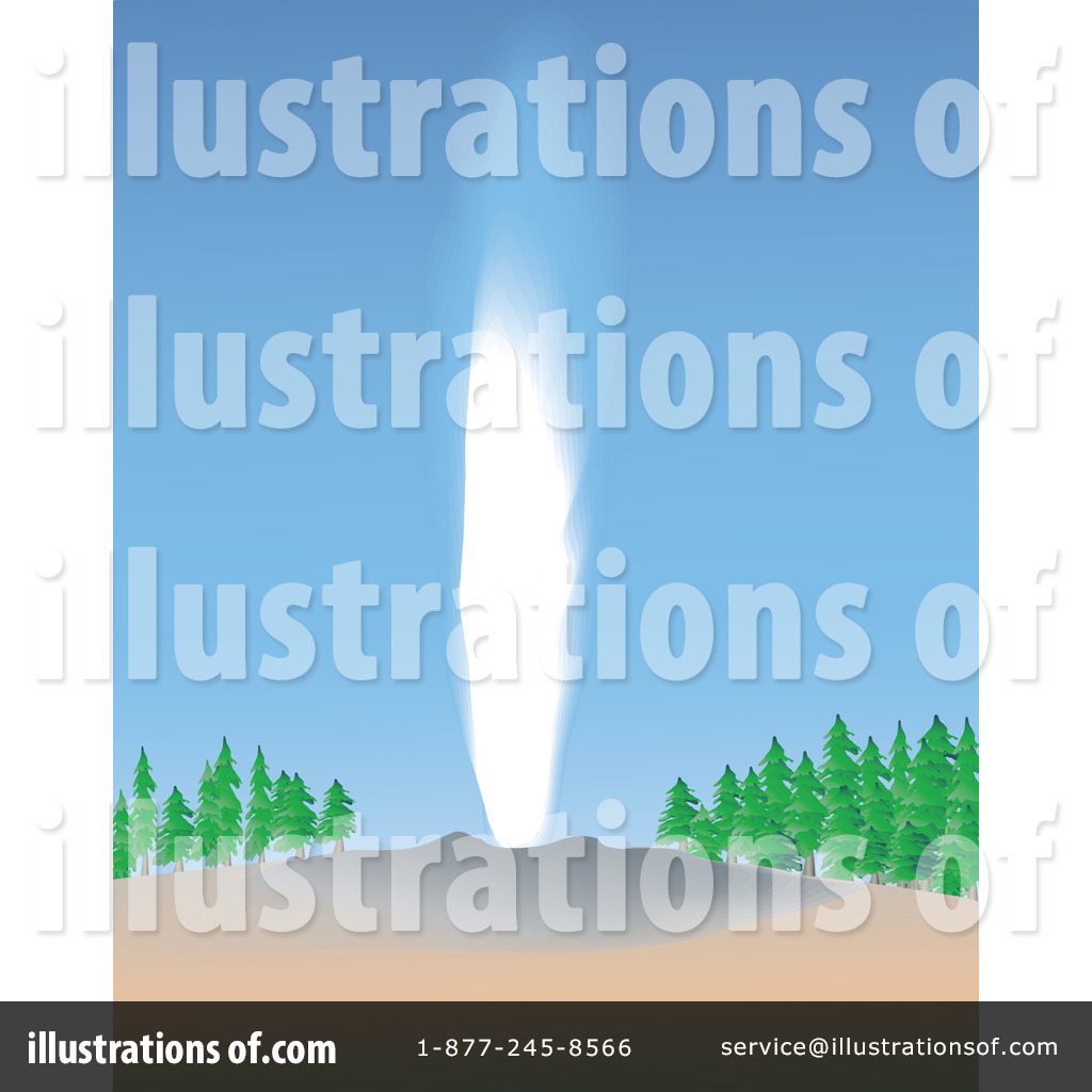 Geyser clipart #3, Download drawings