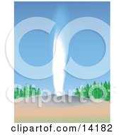 Geyser clipart #10, Download drawings
