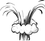 Geyser clipart #5, Download drawings