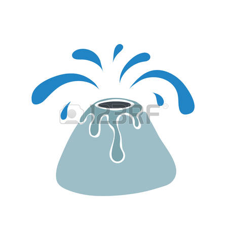 Geyser clipart #12, Download drawings