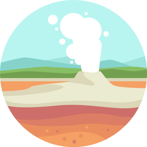Geyser svg #9, Download drawings