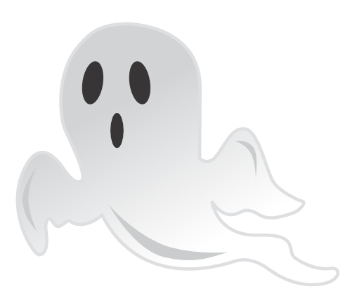 Ghost clipart #16, Download drawings