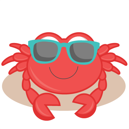 Ghost Crab svg #14, Download drawings