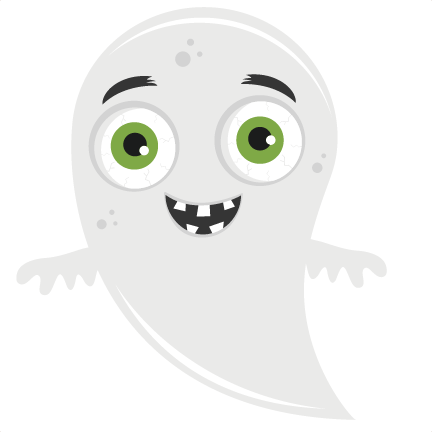 Ghost svg #7, Download drawings