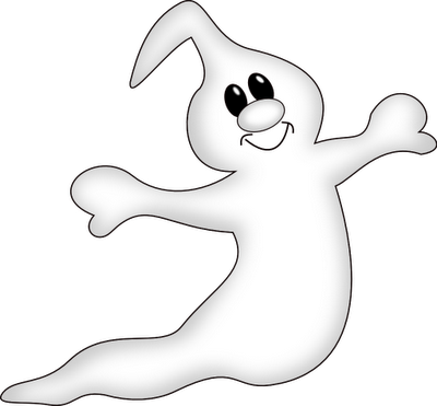 Ghost svg #3, Download drawings