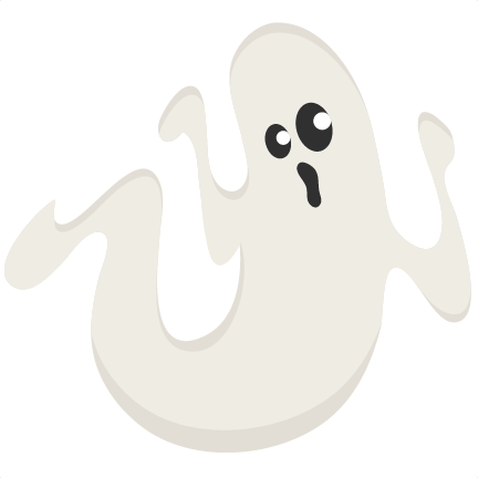 Ghost svg #94, Download drawings