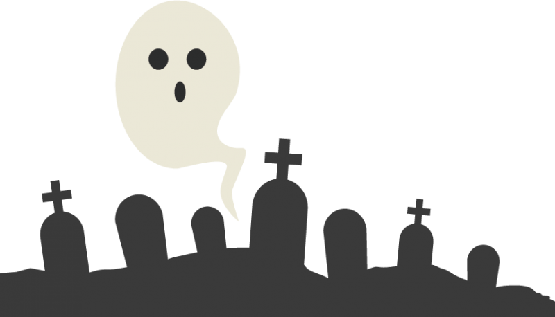 Ghost svg #2, Download drawings