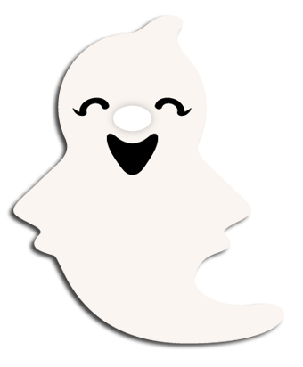 Ghost svg #98, Download drawings