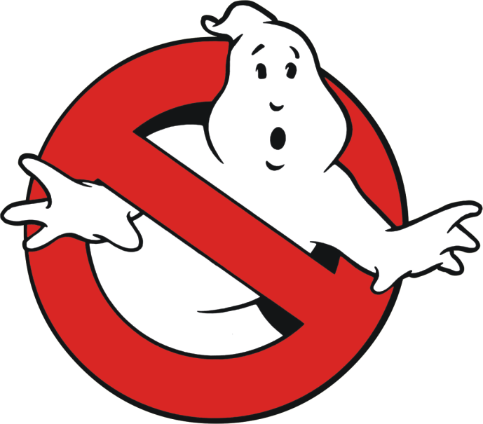 ghostbusters svg #707, Download drawings