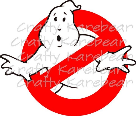ghostbusters svg #705, Download drawings