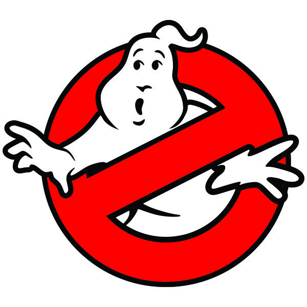 ghostbusters svg #709, Download drawings