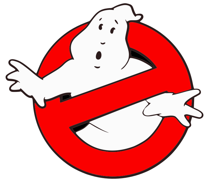 ghostbusters svg #708, Download drawings