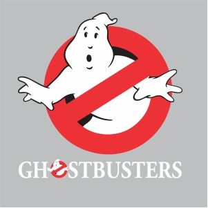 ghostbusters svg #713, Download drawings