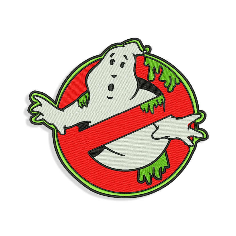 ghostbusters svg #726, Download drawings