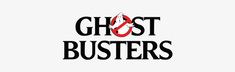 ghostbusters svg #712, Download drawings