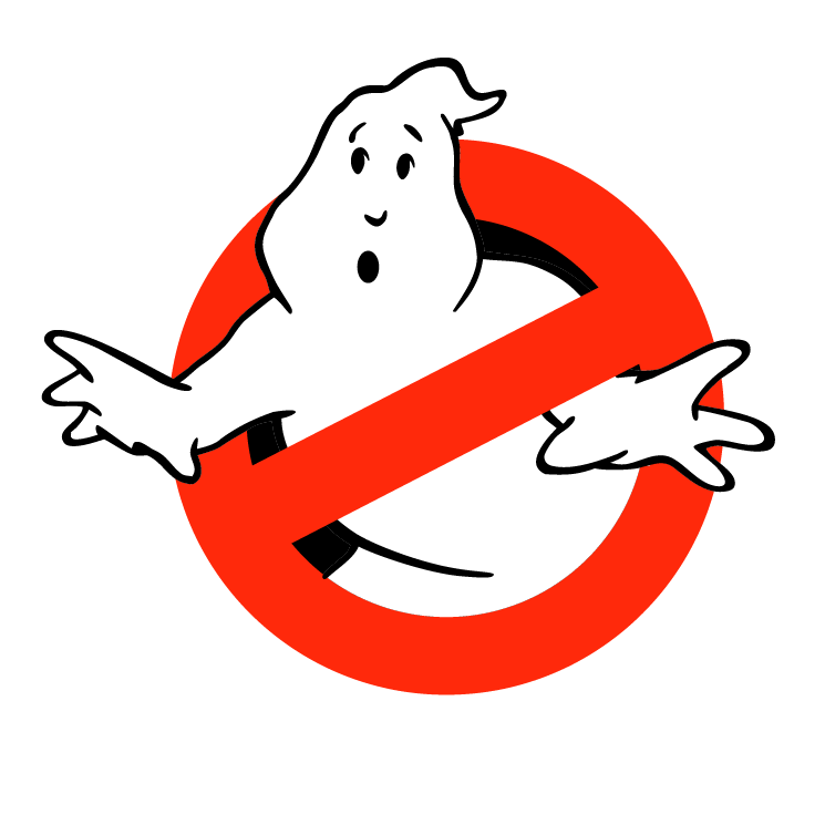 ghostbusters svg #704, Download drawings